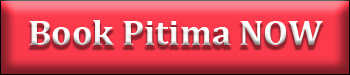 Book Pitima Now